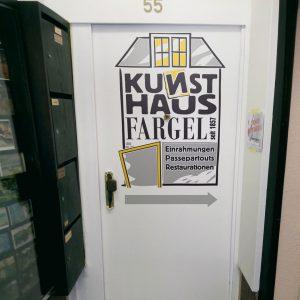 Fargel-Kunsthaus-Beschriftung-Hameln