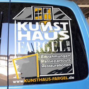 Fargel-Kunsthaus-Heckscheibe-Hameln