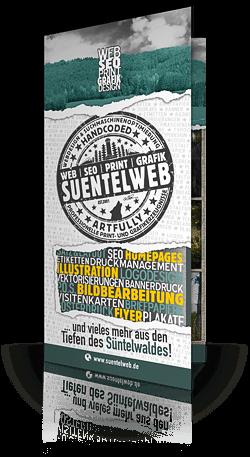flyer-druck-web-hameln-hess-oldendorf