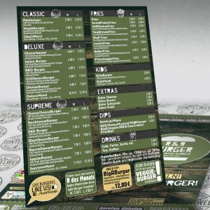 r&r-burger-hameln-speisekarte