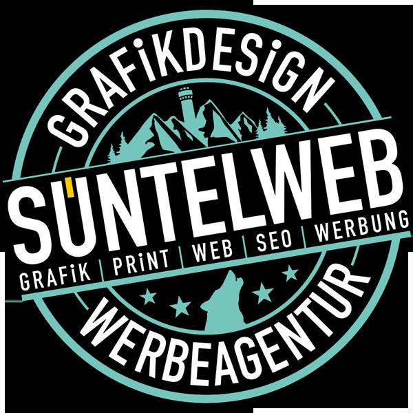suentelweb-logo