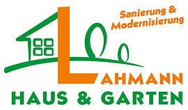 vektor-logo-hameln-grafik-design-lahmann1-270