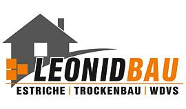 vektor-logo-hameln-grafik-design-leonid-bau2-270