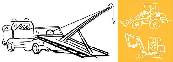 vektor-logo-hameln-hessisch-oldendorf-grafik-design-fauth-gmbh-552