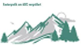 vektorisierung-logo-hameln-grafik-design-beispiel1-270