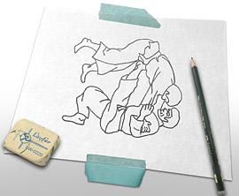 vektorisierung-logo-hameln-grafik-design-tsv-judo-rinteln1-270
