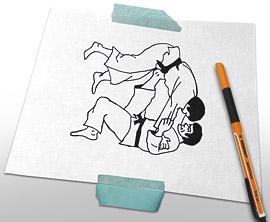 vektorisierung-logo-hameln-grafik-design-tsv-judo-rinteln2-270