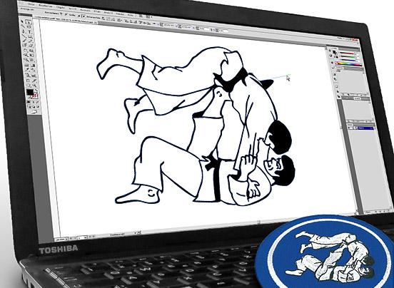 vektorisierung-logo-hameln-grafik-design-tsv-judo-rinteln3-552