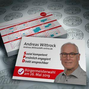 wittrock-aerzen-visitenkarten-mit-kalender