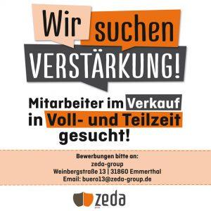zeda-hameln-emmerthal-plakatdruck