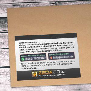 zedaco-hameln-aufkleberdruck
