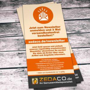 zedaco-hameln-flyerdruck