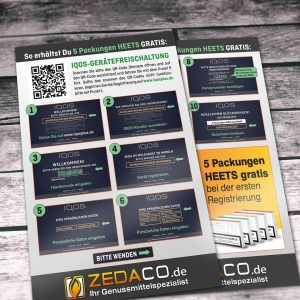 zedaco-hameln-gebrauchsanweisung